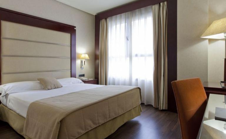 Hotel Valence