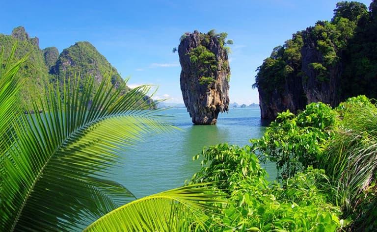 Bye Bye Phuket