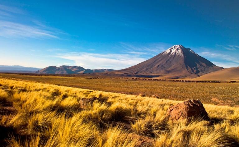 Combiné Argentine / Chili / Bolivie : une aventure sud-américaine