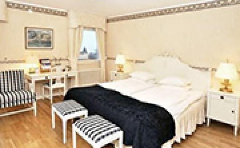 Hotel Motala