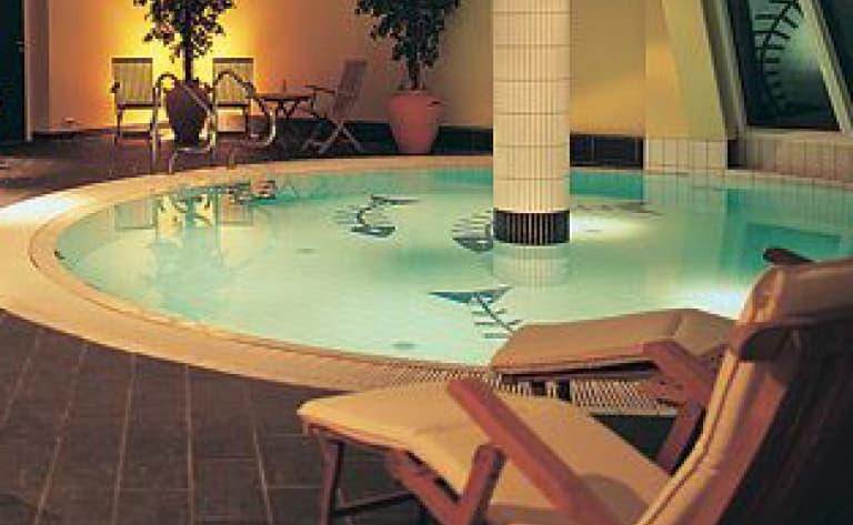 Hotel Ulvik