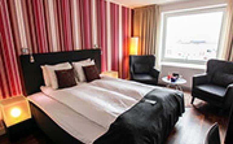 Hotel Kalmar