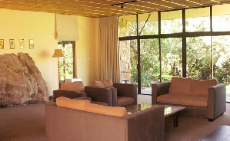 Hotel Drakensberg