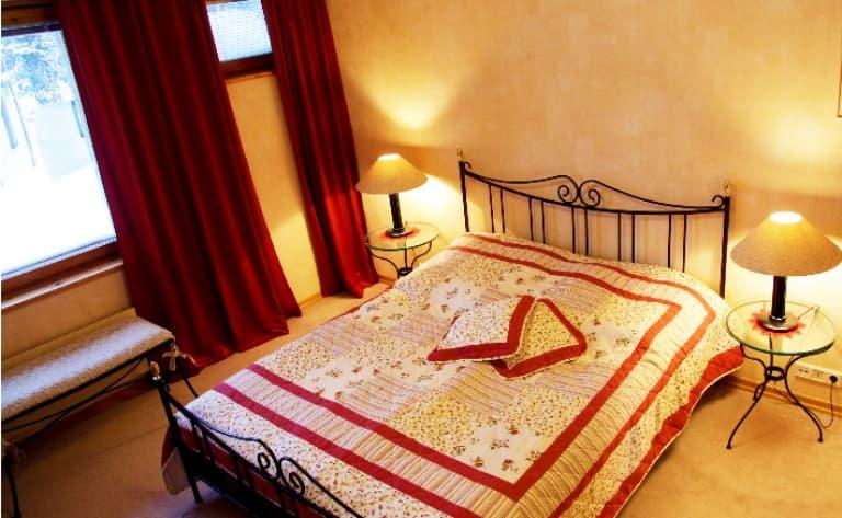 Hotel Kuhmo
