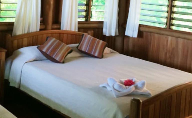 Hotel Uvita