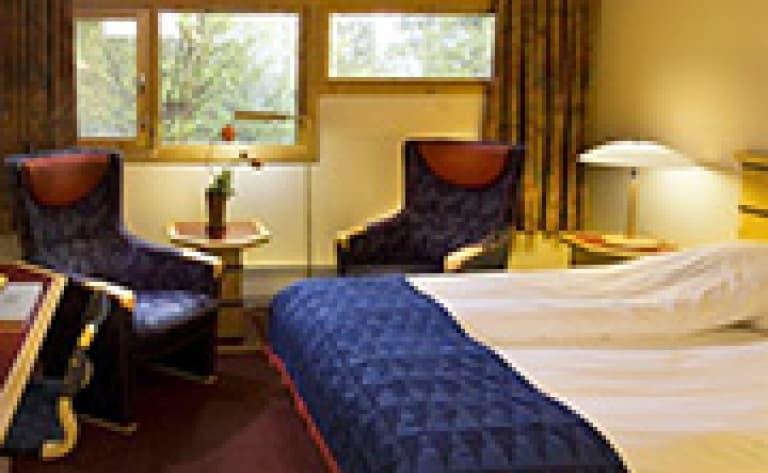 Hotel Karasjok