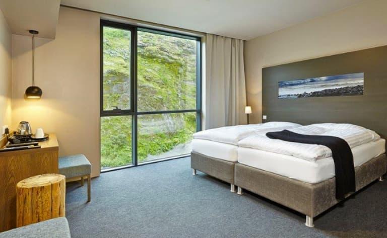Hotel Vik