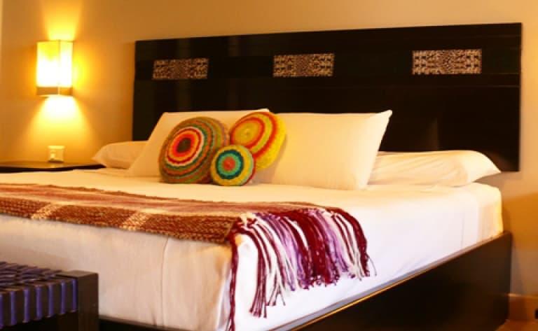 Hotel Purmamarca