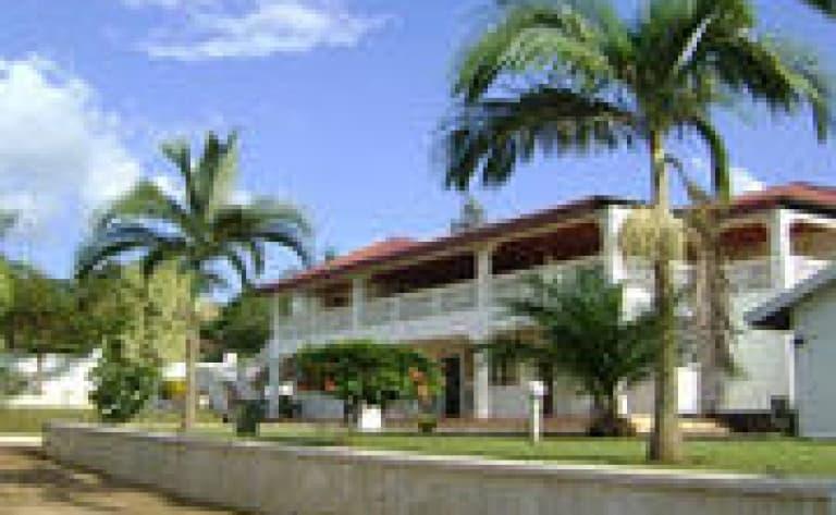 Hotel Hoima