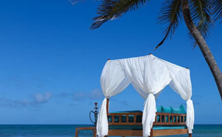 Hotel Diani Beach