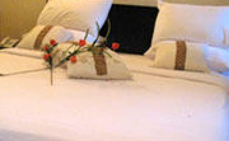 Hotel Bahar Dar