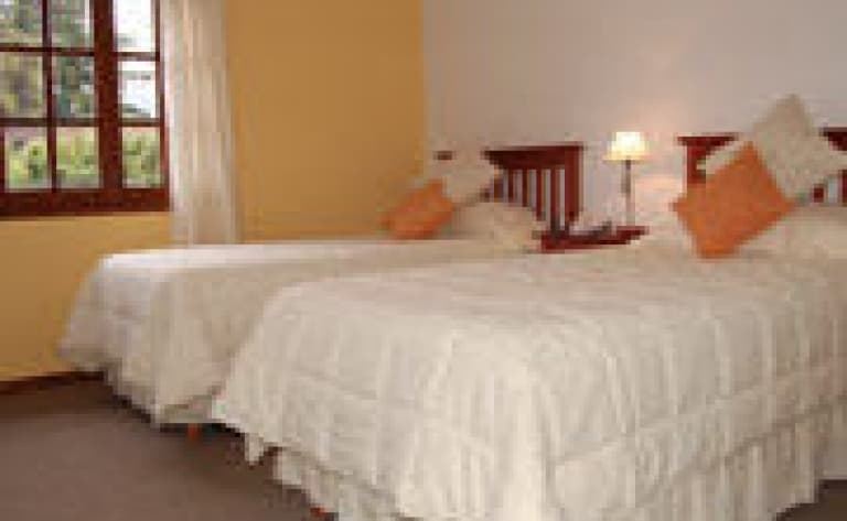 Hotel Esquel