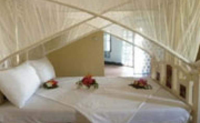 Hotel Archipel de Zanzibar