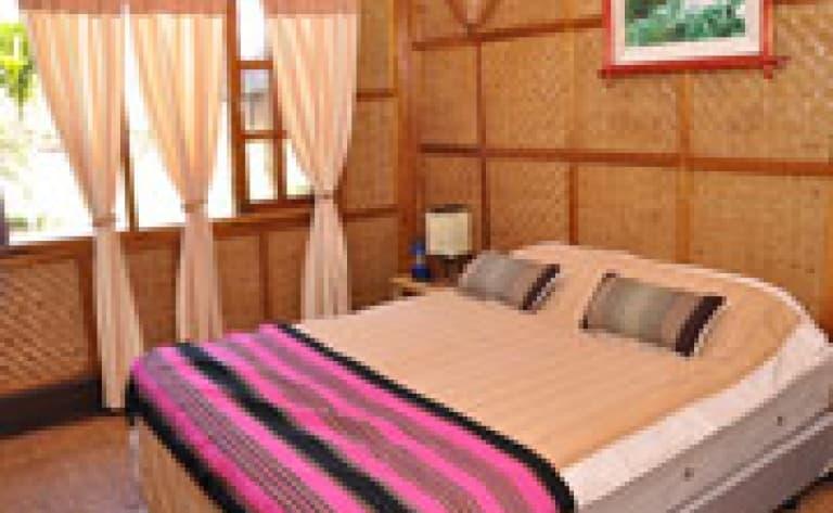 Hotel Thateng