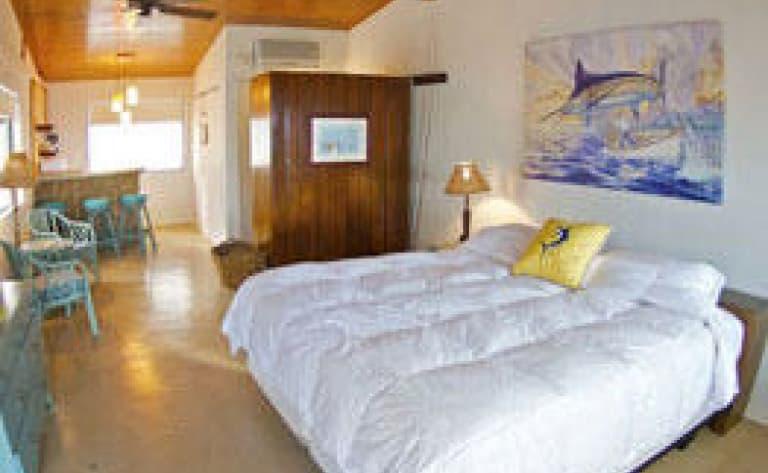 Hotel Bimini
