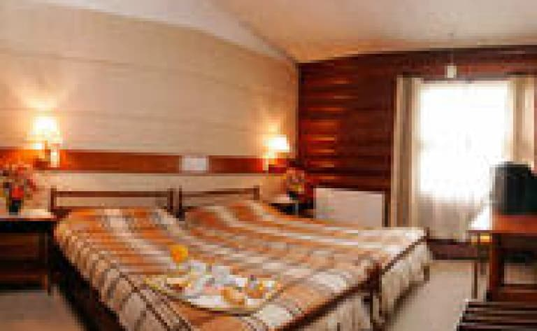 Hotel Ancud Chiloe