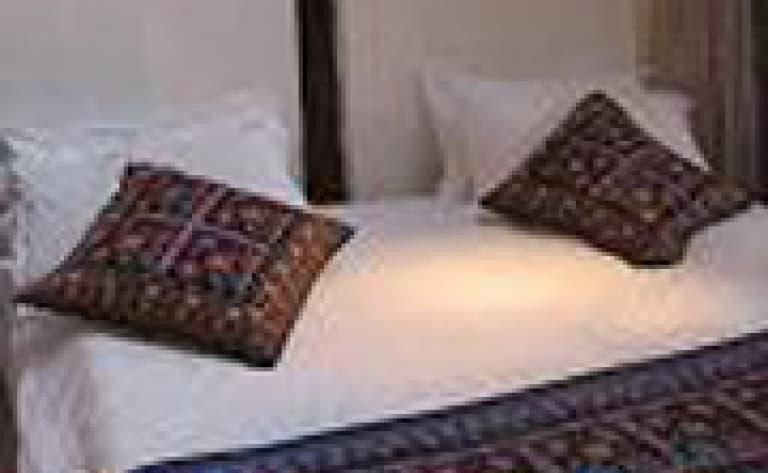 Hotel Shuhe
