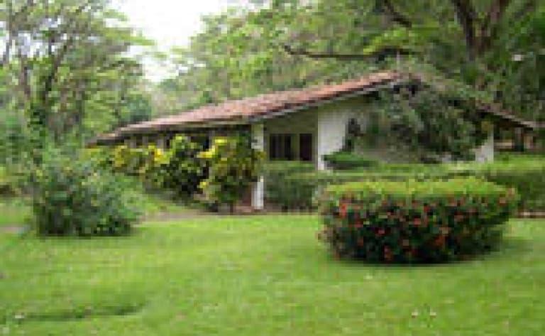 Hotel Carara