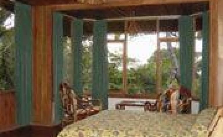 Hotel Monteverde