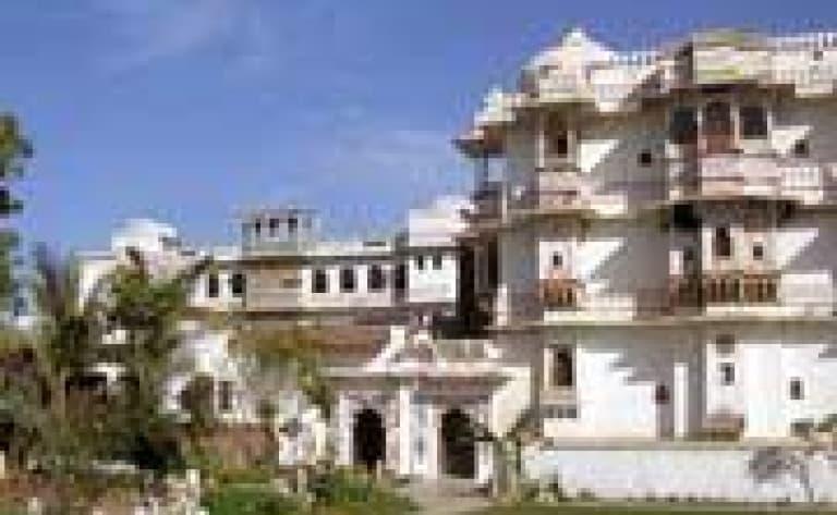 Hotel Bijaipur