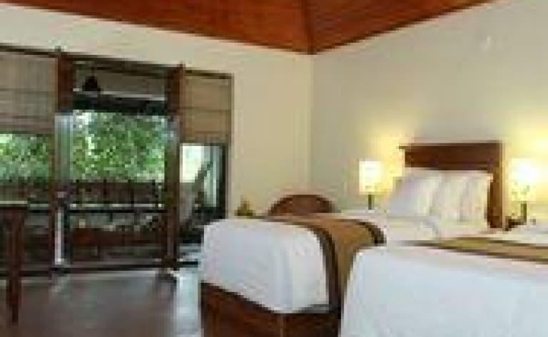 Hotel Periyar