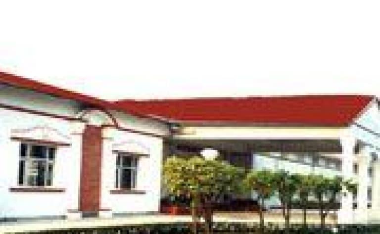 Hotel Kushinagar