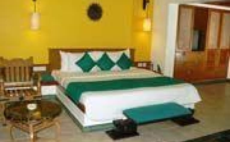 Hotel Mahabalipuram