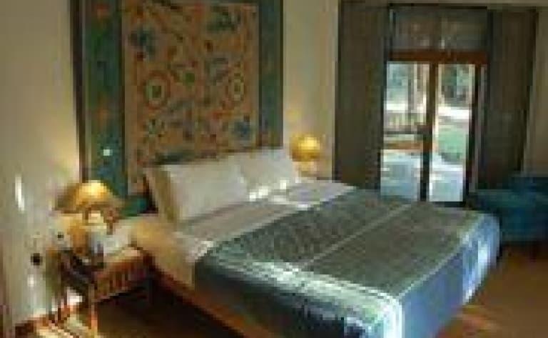 Hotel Aurangabad