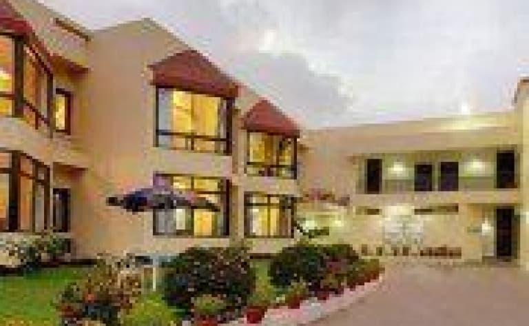Hotel Gopalpur