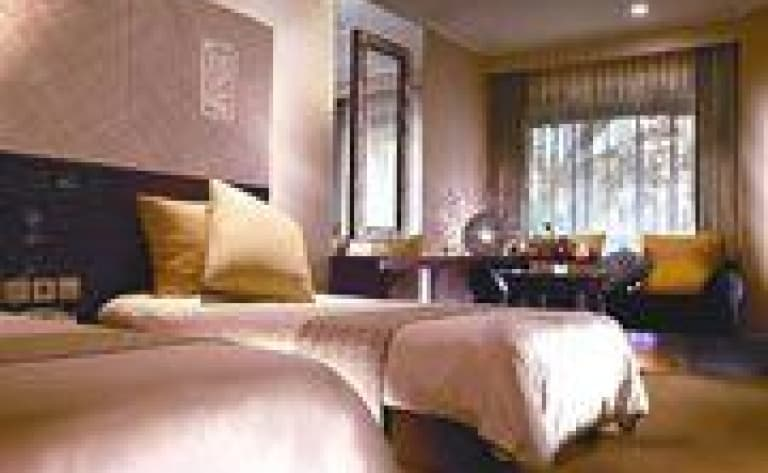 Hotel Sanur