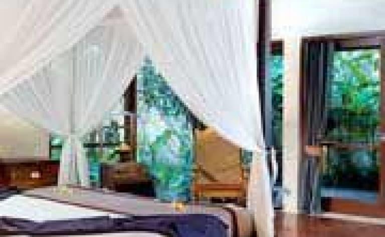 Hotel Jimbaran