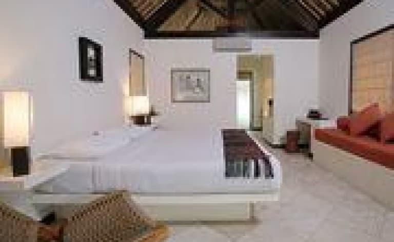 Hotel Mangsit