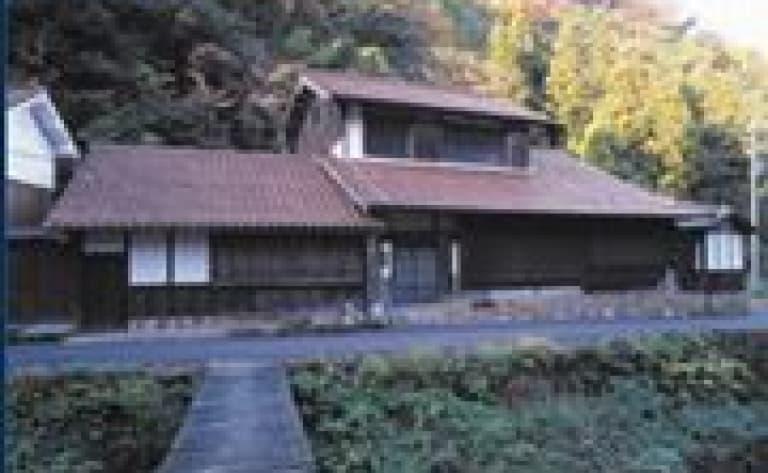 Hotel Uchiko
