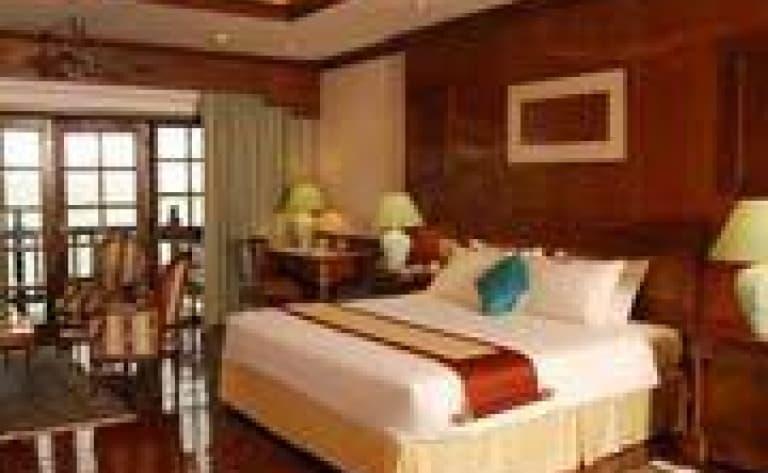 Hotel Langkawi