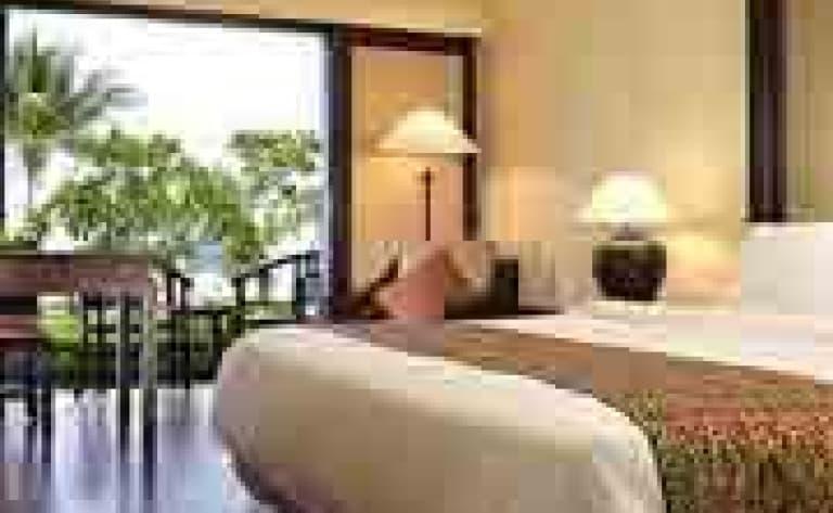 Hotel Kuantan