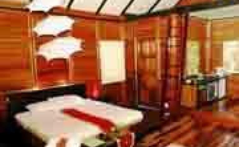 Hotel Ile de Tioman