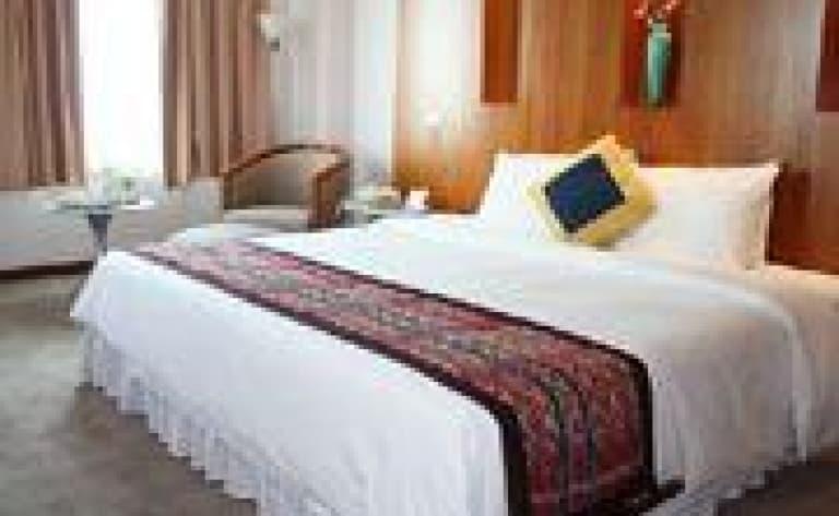 Hotel Bintulu