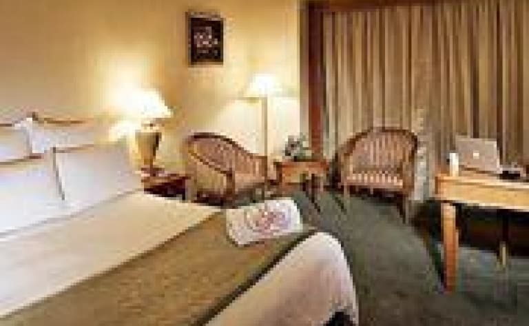 Hotel Kota Bahru