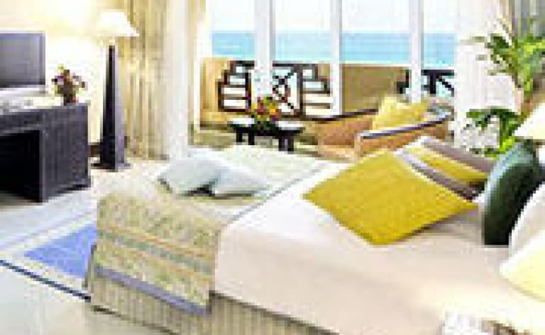 Hotel Fujairah