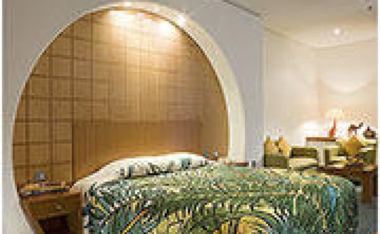 Hotel Al Ain
