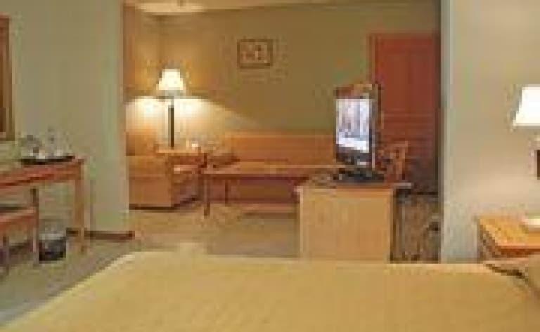 Hotel Aqaba