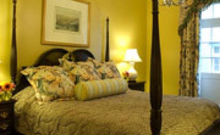 Hotel Nouvelle Orléans