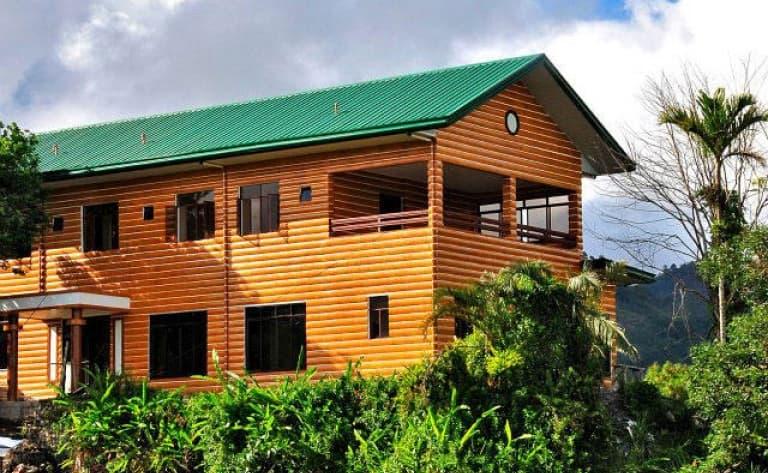 Hotel Banaue