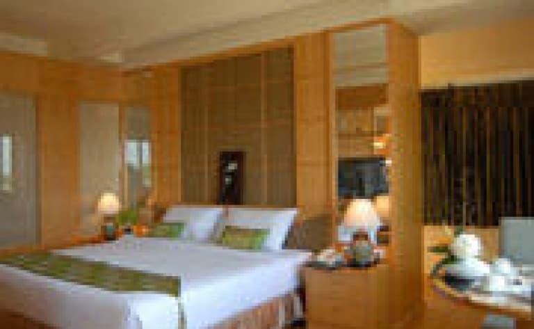 Hotel Kampheang Phet
