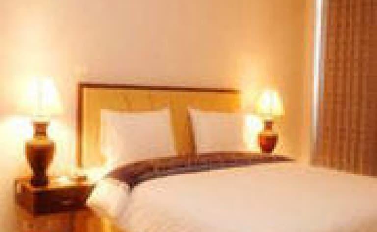 Hotel Surin