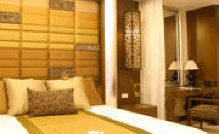 Hotel Sukhothai