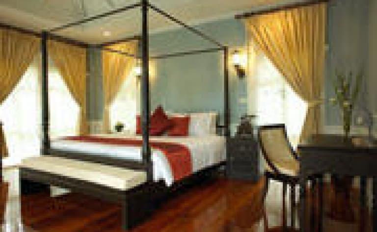 Hotel Hua Hin
