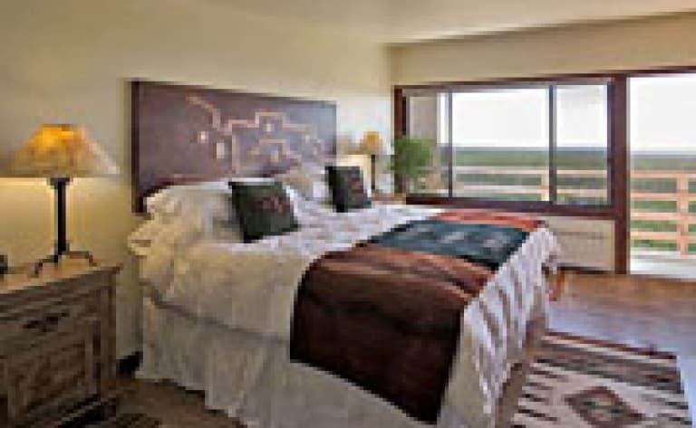 Hotel Mesa Verde