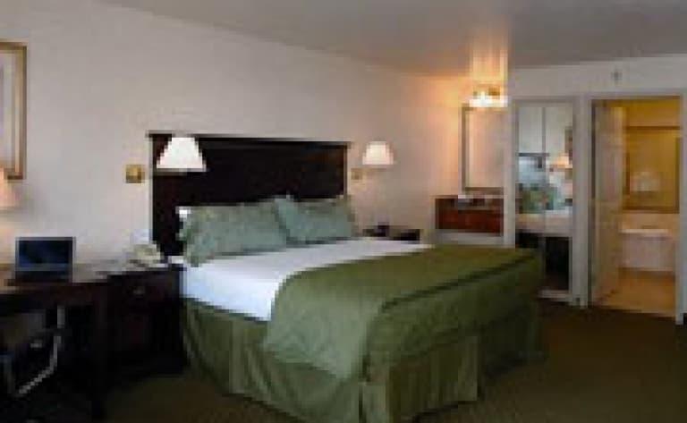 Hotel Gunnison