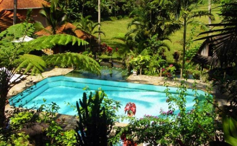 Hotel Belimbing